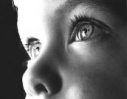 Occhi specchio dell 39 anima iridologia familiare sistemica - Occhi specchio dell anima ...