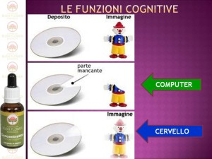 Cervello e computer II