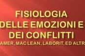 corso specialistico iridologia