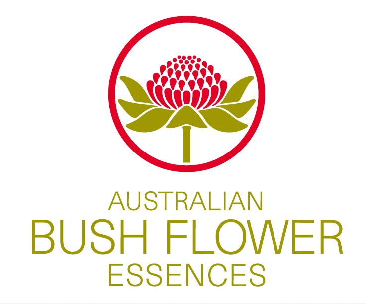 Valorizzare le affinità nella coppia con i rimedi naturali: i Fiori Australiani