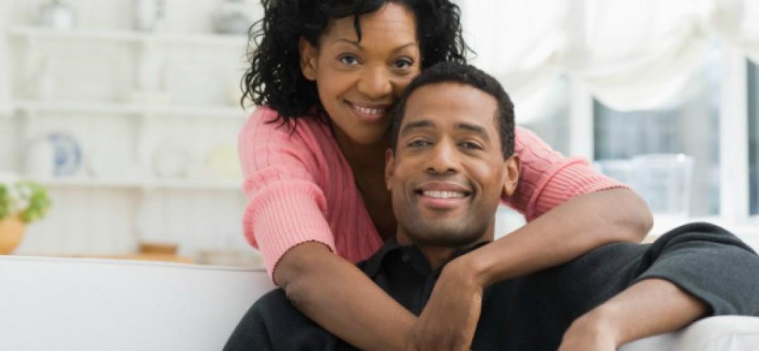 Coppie tra Uomo e Donna: l'origine della famiglia nelle relazioni affettive e sessuali
