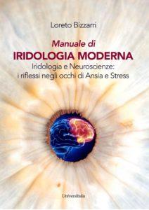 Iridologia Moderna