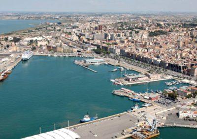 Cagliari - SCUOLA ITALIANA DI SCIENZE NATUROPATICHE