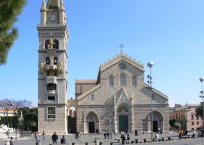 Messina - SCUOLA ITALIANA DI SCIENZE NATUROPATICHE