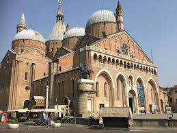Padova - CNM Italia
