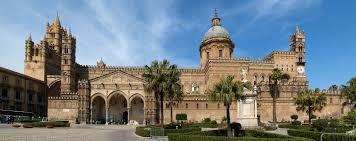 Palermo - SCUOLA ITALIANA DI SCIENZE NATUROPATICHE