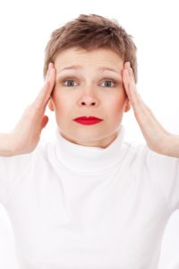 rimedi naturali fibromialgia