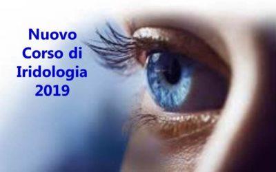 Costellazioni Familiari con l'Iridologia:il corso completo di Iridologia 2019