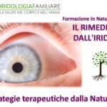 Il RIMEDIO DALL'IRIDE